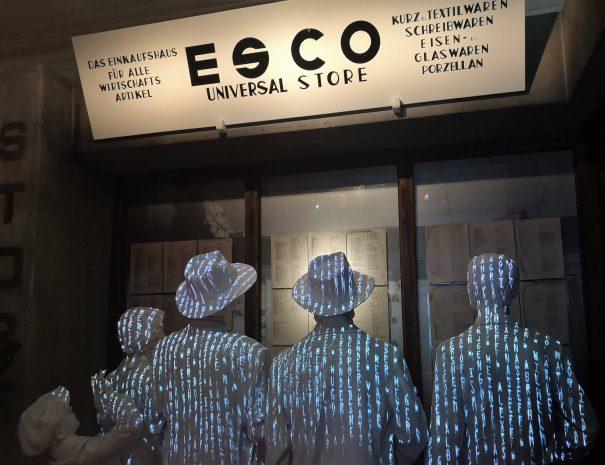 EGCO Figures